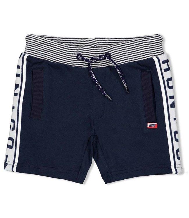 Sturdy Shorts Playground