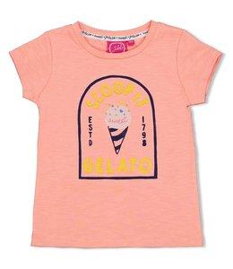 Jubel T-Shirt Gelato Sweet Gelato