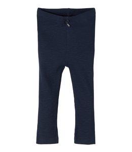 Name IT  Legging Blanco Donkerblauw
