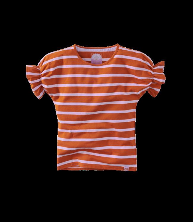 Z8 Shirt Jelly