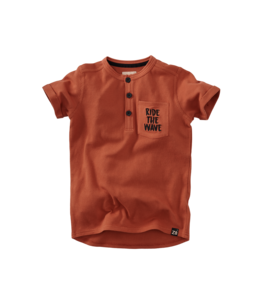 Z8 Shirt Tinko
