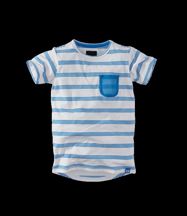 Z8 Shirt Cenzo