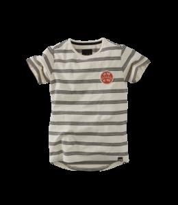 Z8 Shirt Pijke