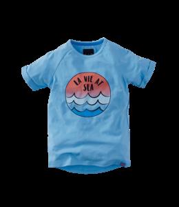 Z8 Shirt Caleb