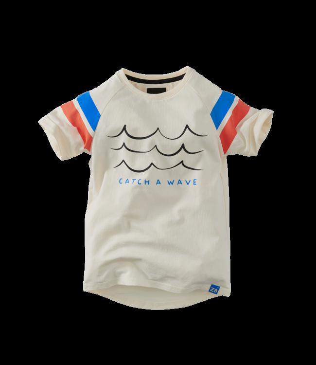 Z8 Shirt Justus
