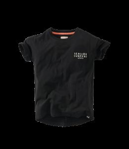 Z8 Shirt Daaf
