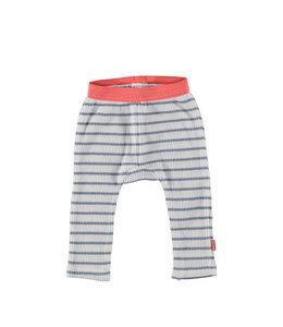 B.E.S.S.  Legging Striped