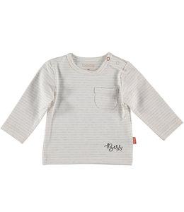 B.E.S.S.  Shirt Lines