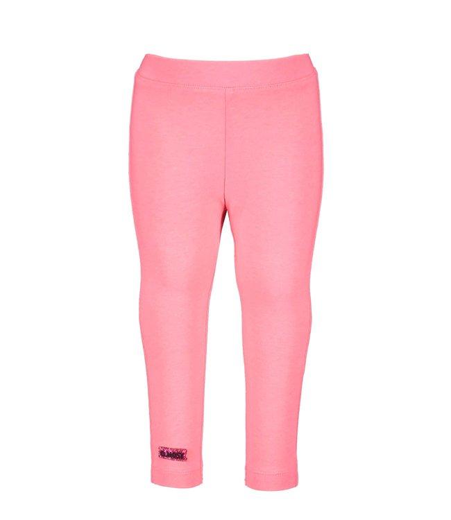 B.Nosy Legging Festival Pink