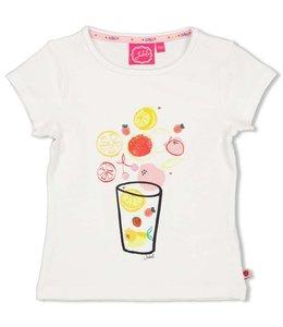 Jubel T-Shirt Tutti Frutti