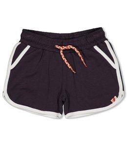 Jubel Shorts Tutti Frutti