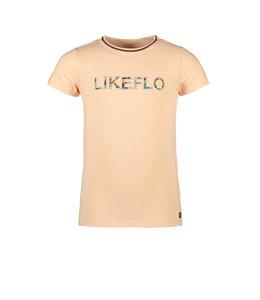 Like Flo Shirt Like Flo