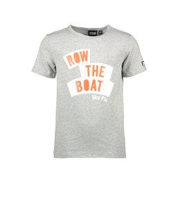 Like Flo Shirt ROW