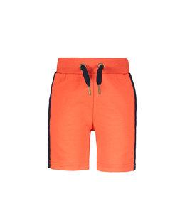 Like Flo Shorts Oranje
