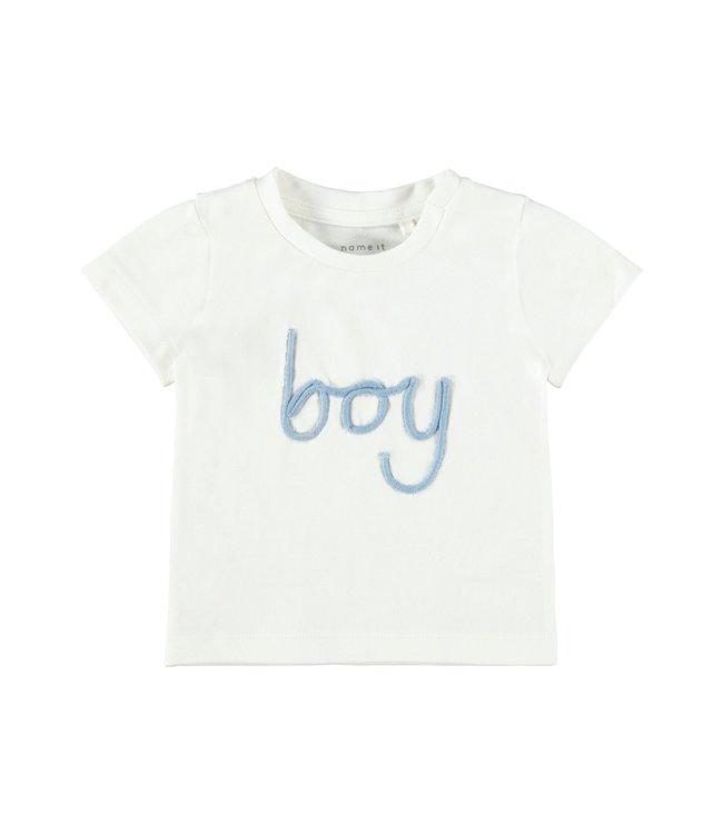 Name IT  Shirt Falinom