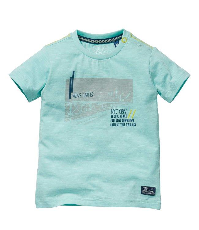 Quapi  Shirt Gerar