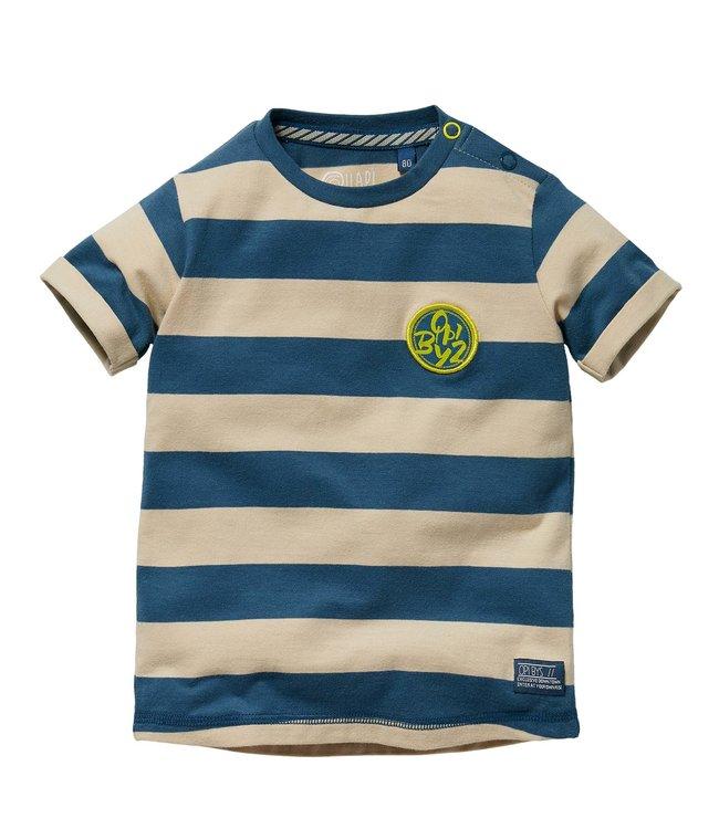 Quapi  Shirt Gerolf