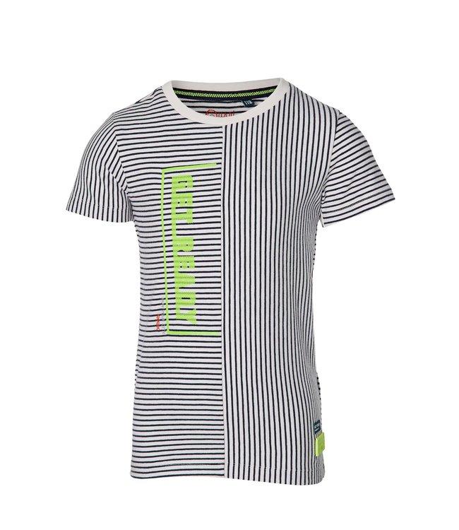 Quapi  Shirt Ference