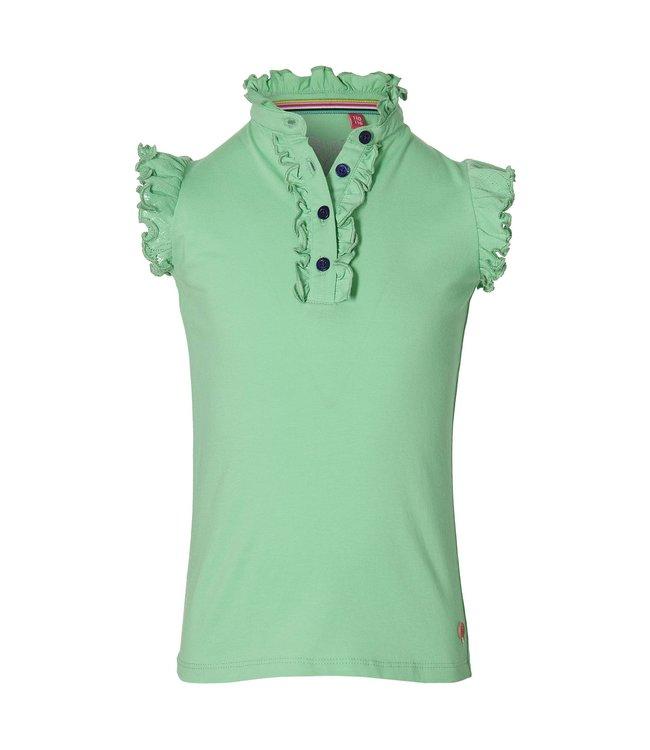 Quapi  Shirt Fawn