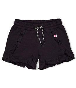 Jubel Shorts Whoopsie Daisy