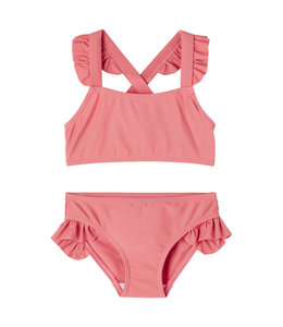 Name IT  Bikini Zona Roze