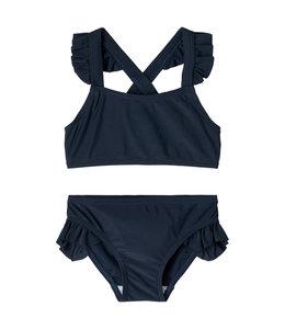 Name IT  Bikini Zona Donkerblauw