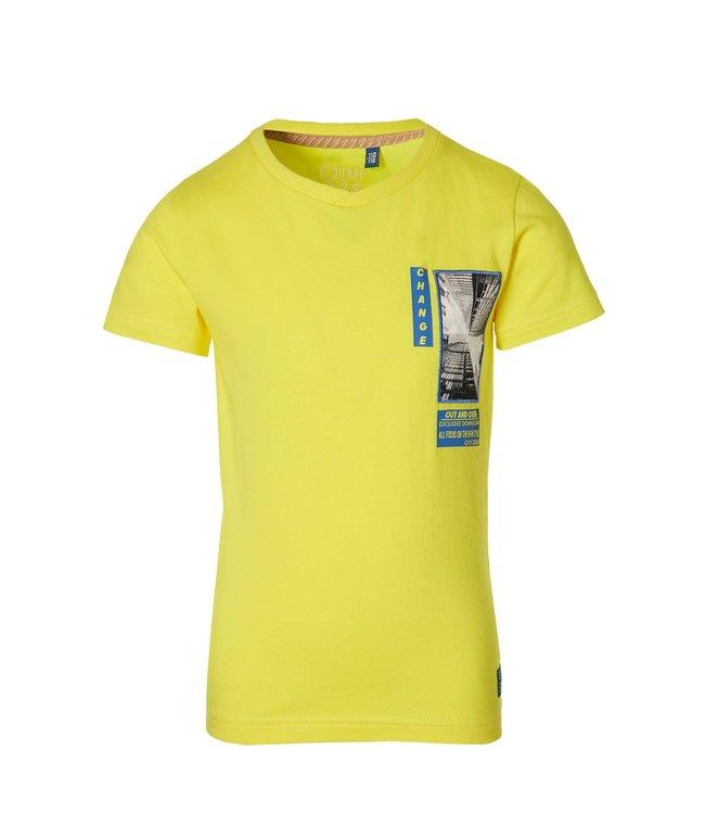 Quapi  Shirt Ferhan