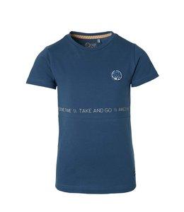 Quapi  Shirt Fern