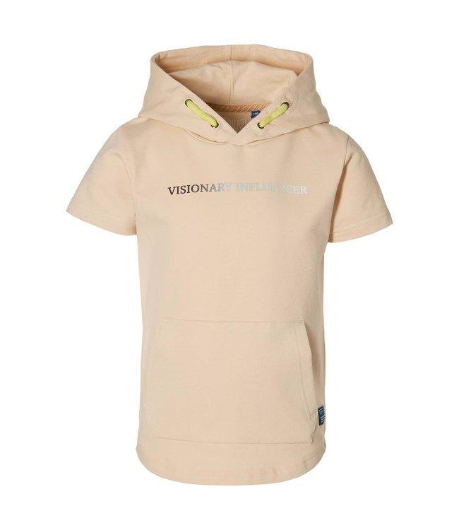 Quapi  Shirt Fons