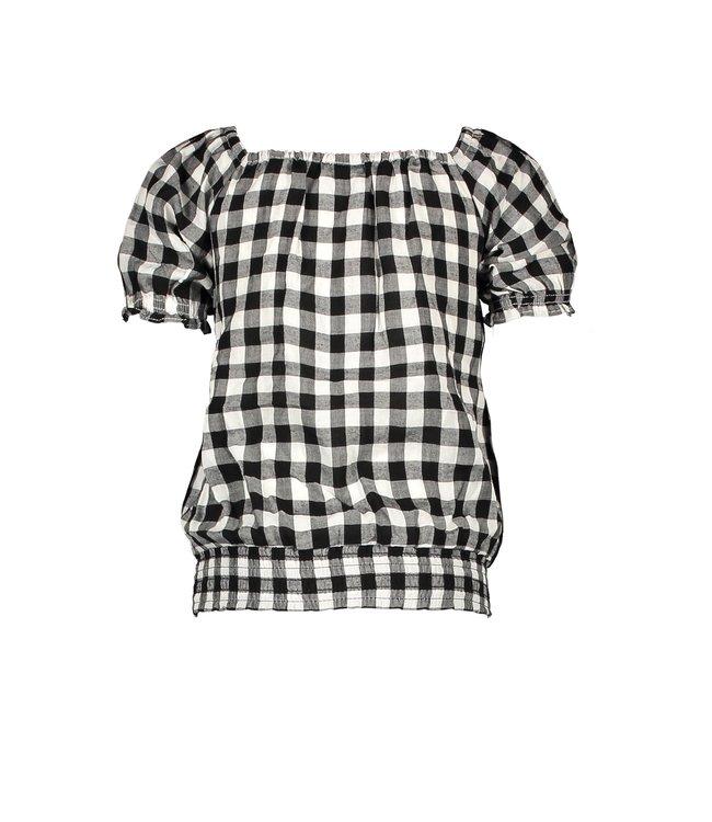 B.Nosy Shirt Ruit