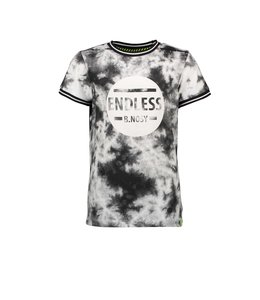 B.Nosy Shirt Endless