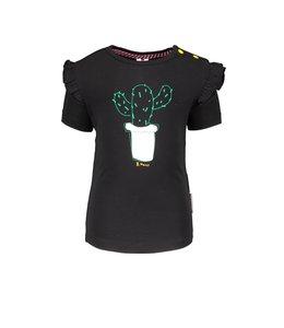 B.Nosy Shirt Cactus