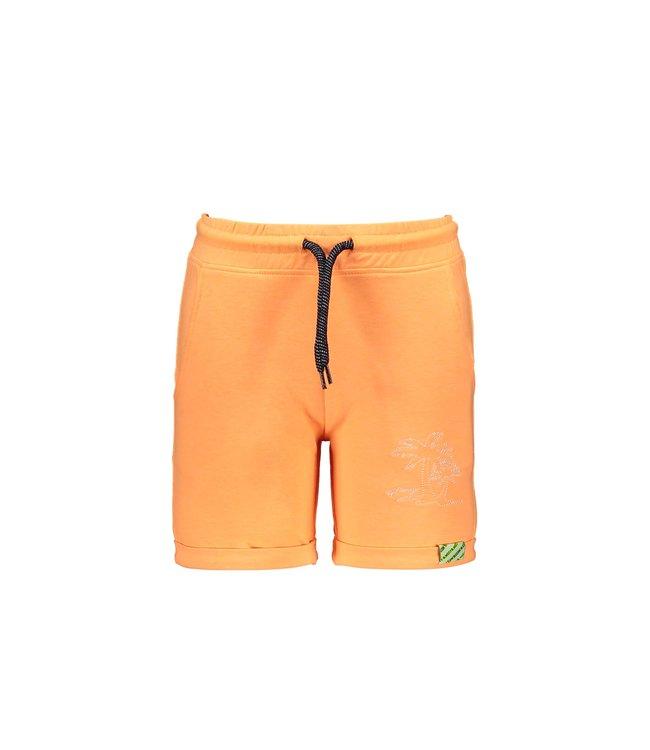 B.Nosy Korte Broek Oranje