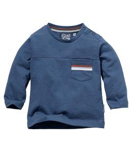 Quapi Newborn Shirt Nick