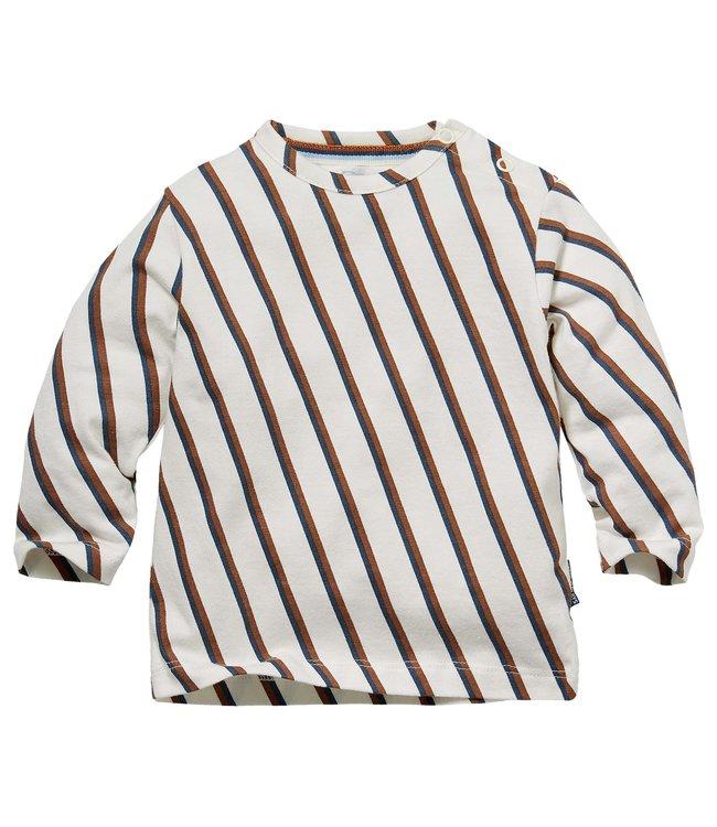 Quapi Newborn Shirt Nico