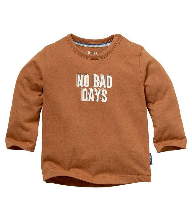 Quapi Newborn Shirt Nathan