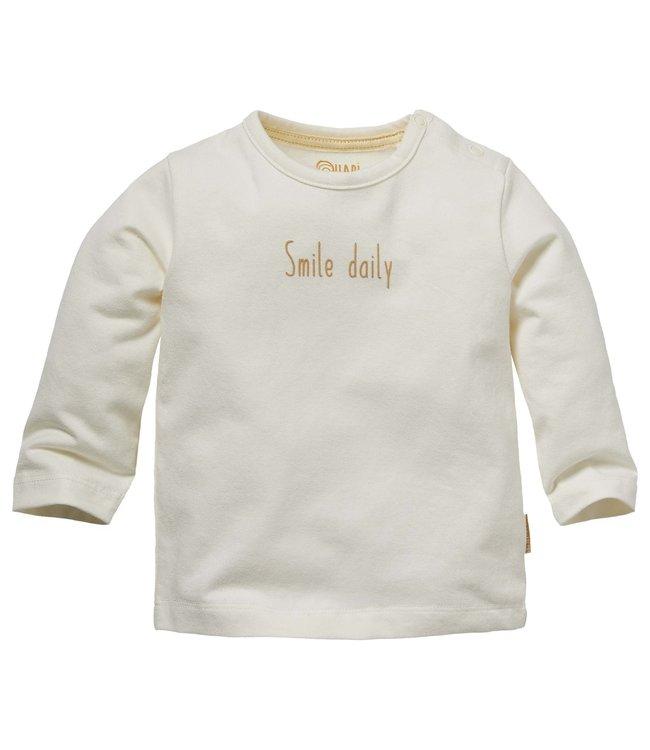 Quapi Newborn Shirt Nano