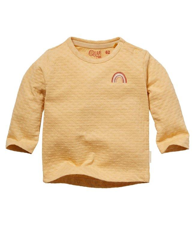 Quapi Newborn Shirt Naya