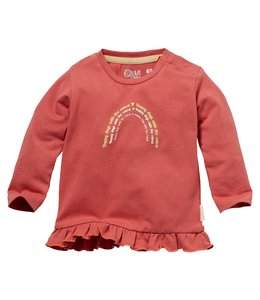 Quapi Newborn Shirt Neltje
