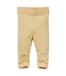 Quapi Newborn Legging Noe