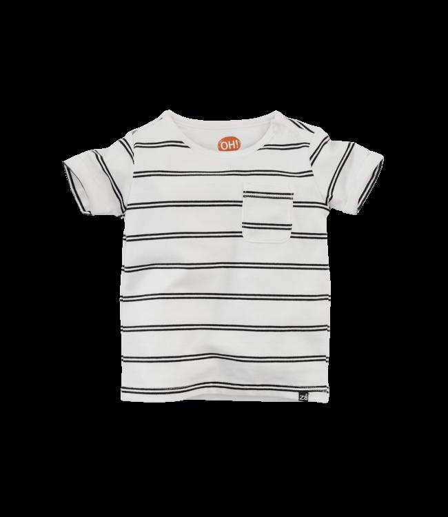 Z8 newborn Shirt Boris