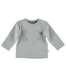 B.E.S.S.  Shirt Striped