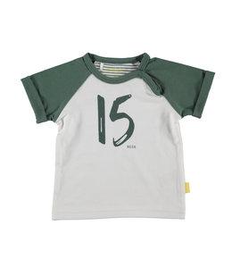 B.E.S.S.  Shirt 15