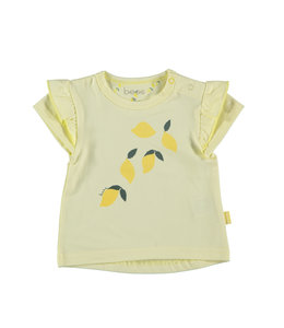 B.E.S.S.  Shirt Lemons