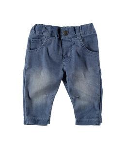 B.E.S.S.  Jeans 5 Pocket