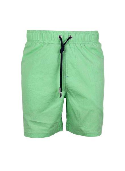 Formentera Szorty | Zielony