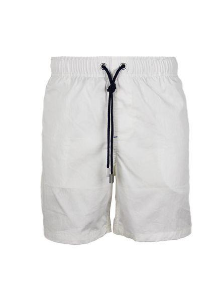Formentera szorty | Biały