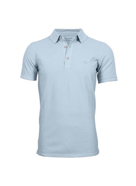 South Beach koszulka polo dla mężczyzn