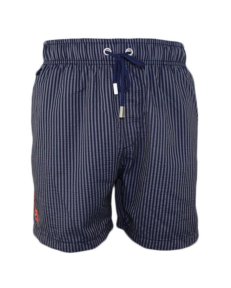 Baleine Swim shorts
