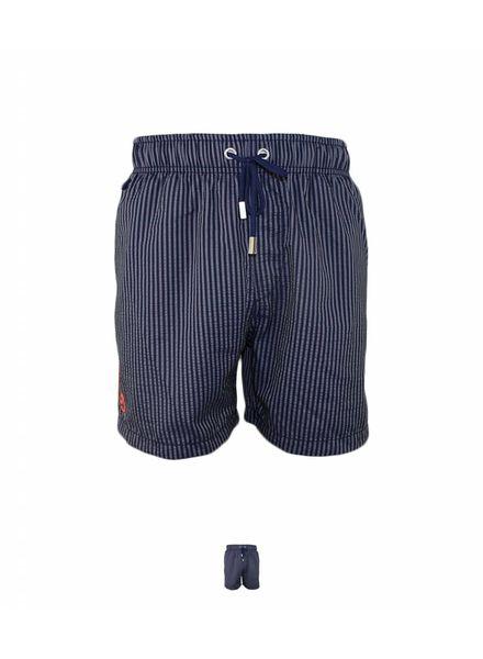Baleine Swim shorts | Boys